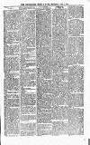 THE OXFORDSHIRE WEEKLY SEWS, WEDNESDAY, Jim 8, 1870.