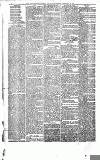 Oxfordshire Weekly News Wednesday 03 January 1877 Page 2