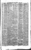 Oxfordshire Weekly News Wednesday 03 January 1877 Page 3