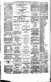 Oxfordshire Weekly News Wednesday 03 January 1877 Page 4