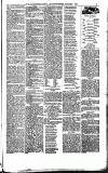 Oxfordshire Weekly News Wednesday 03 January 1877 Page 5