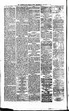 Oxfordshire Weekly News Wednesday 03 January 1877 Page 6