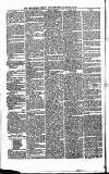 Oxfordshire Weekly News Wednesday 03 January 1877 Page 8
