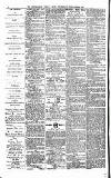 Oxfordshire Weekly News Wednesday 28 February 1877 Page 4