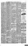 Oxfordshire Weekly News Wednesday 28 February 1877 Page 5