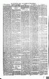 Oxfordshire Weekly News Wednesday 28 February 1877 Page 8