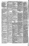 Oxfordshire Weekly News Wednesday 07 March 1877 Page 2