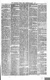 Oxfordshire Weekly News Wednesday 07 March 1877 Page 3