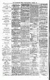 Oxfordshire Weekly News Wednesday 07 March 1877 Page 4