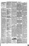 Oxfordshire Weekly News Wednesday 07 March 1877 Page 5
