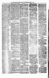 Oxfordshire Weekly News Wednesday 07 March 1877 Page 6