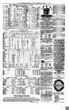 Oxfordshire Weekly News Wednesday 07 March 1877 Page 7