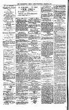 Oxfordshire Weekly News Wednesday 14 March 1877 Page 4