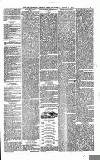 Oxfordshire Weekly News Wednesday 14 March 1877 Page 5