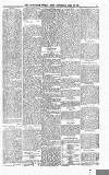 THE OXFORDSHIRE WEEKLY NEWS, WEDNESDAY, APRIL i?!. 1891.