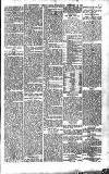 THE OXFORDSHIRE WEEKLY NEWS, WEDNESDAY, SEPTEMBER 12, 190 J.