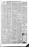 THE OXFORDSHIRE WEEKLY NEWS, WEDNESDAY, JUNE 4, 1902.