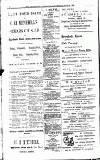 THE OXFORDSMiIE WEEKLY NEWS, WEDNESDAY, JULY 29, 1903.