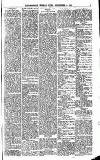 OXFORDSHIRE WEEKLY NEWS, SEPTEIIIBER 7, 1921. COUNTY CHOICE OF EM COMM! IIEE.