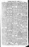 DEATH OF MR. J. W. HEDGES,