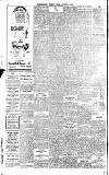 Oxfordshire Weekly News Wednesday 04 August 1926 Page 2