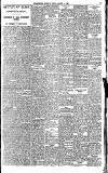 Oxfordshire Weekly News Wednesday 04 August 1926 Page 3