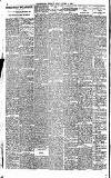 Oxfordshire Weekly News Wednesday 04 August 1926 Page 4