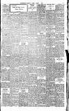 Oxfordshire Weekly News Wednesday 04 August 1926 Page 5