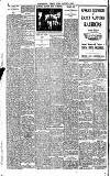Oxfordshire Weekly News Wednesday 04 August 1926 Page 6