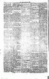 West Cumberland Times Saturday 28 March 1874 Page 2