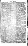 West Cumberland Times Saturday 28 March 1874 Page 3