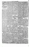 West Cumberland Times Saturday 28 March 1874 Page 4