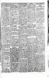 West Cumberland Times Saturday 28 March 1874 Page 5