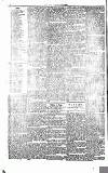 West Cumberland Times Saturday 28 March 1874 Page 6