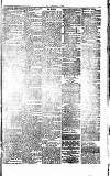 West Cumberland Times Saturday 28 March 1874 Page 7