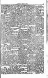 West Cumberland Times Saturday 18 April 1874 Page 5