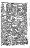 West Cumberland Times Saturday 18 April 1874 Page 7