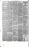 West Cumberland Times Saturday 25 April 1874 Page 2