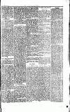 West Cumberland Times Saturday 25 April 1874 Page 3