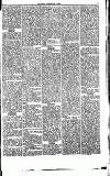 West Cumberland Times Saturday 25 April 1874 Page 5