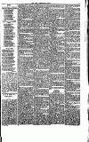 West Cumberland Times Saturday 25 April 1874 Page 7