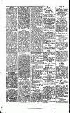 West Cumberland Times Saturday 25 April 1874 Page 8