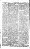 West Cumberland Times Saturday 02 May 1874 Page 2