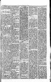 West Cumberland Times Saturday 02 May 1874 Page 3