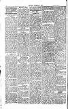 West Cumberland Times Saturday 02 May 1874 Page 4