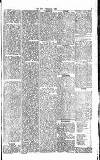 West Cumberland Times Saturday 02 May 1874 Page 5