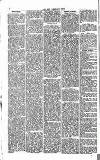 West Cumberland Times Saturday 02 May 1874 Page 6