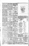West Cumberland Times Saturday 02 May 1874 Page 8