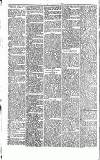 West Cumberland Times Saturday 09 May 1874 Page 2
