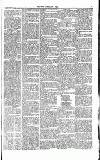 West Cumberland Times Saturday 09 May 1874 Page 3
